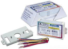 lighting stores in st louis mo your st louis lighting supply store frost electric