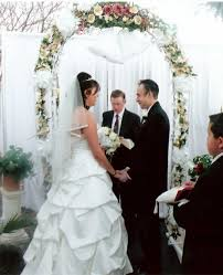 wedding arch rental tucson pipe drapes rental rent pipe drapes tucson az
