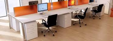 Bench Desking Bench Desking Jbl Office