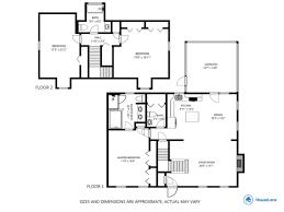 houselens properties houselens com pauldiana 55813 1579