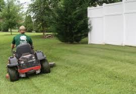 Landscaping Murfreesboro Tn by Lawn Care Services In Murfreesboro