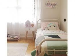 la plus chambre de fille les plus jolies chambres d enfants de la rentrée décoration