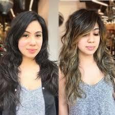 hairstyle on newburry street salon eva michelle 16 photos 71 reviews hair salons 118