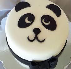 panda cake template best 25 panda cakes ideas on panda cake fondant