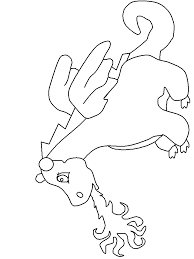 chinese dragon coloring pages easy dragon coloring pages sles