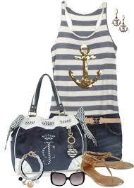 Nautical Theme Fashion - 23 best nautical themed images on pinterest nautical