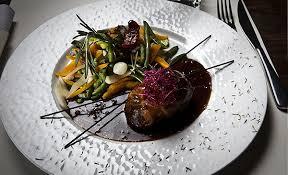 coté cuisine reims carte et menus coté cuisine reims