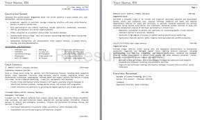 lpn nursing resume exles writing manual ohio supreme court state of ohio free