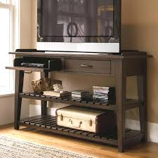 tv stand 84 tv stand design wondrous entertainment units tv