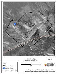 Wildfire Suppression Equipment by 8 0 Lida Esmeralda County Fire Plan Nevada Community Wildfire