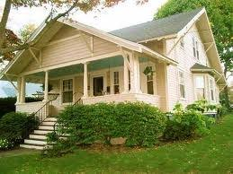 110 best bungalow love bungalow style images on pinterest