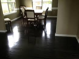 Armstrong Hardwood Floors Floor Installation Photos Armstrong Mocha Oak Install