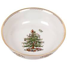 buy spode tree dinnerware from bed bath beyond