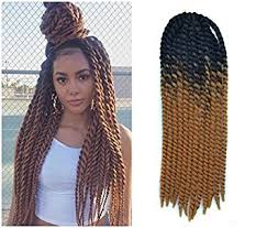 24 inch hair extensions 24 inch crochet braid hair extensions mambo