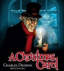 offer expired free audio book download a christmas carol by
