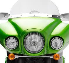 2018 vulcan 1700 vaquero abs cruisers motorcycle by kawasaki