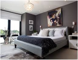 Girly Chandeliers For Cheap Small Black Chandelier For Bedroom U003e Pierpointsprings Com