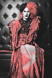 everyday is halloween 79 best queen sharon needles images on pinterest sharon needles