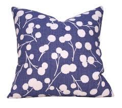 Designer Pillows Buy Our Designer Pillows For Sale Online Switch Studio