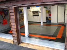 100 one car garage ideas top 25 best attached carport ideas one car garage ideas ideas garage interior design ideas