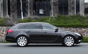 opel insignia sports tourer eftm review opel insignia select sports tourer u2013 eftm
