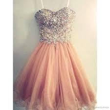 best 25 homecoming dresses under 100 ideas on pinterest formal