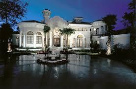 custom luxury home designs modern contemporary luxury home plans post modern custom house