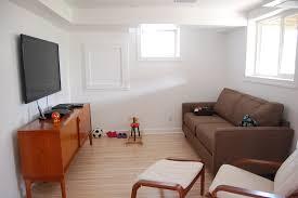 basement decor u0026 that diy electrical panel cover basements