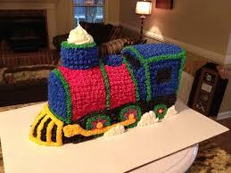 56 best torten kinder lokomotive images on pinterest birthday