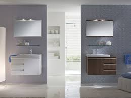 modern bathroom furniture sets vanity cabinet design ideas benevola