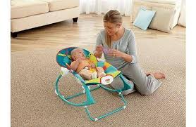 Time Out Chairs For Toddlers Fisher Price Infant To Toddler Rocker X7046 Fisher Price