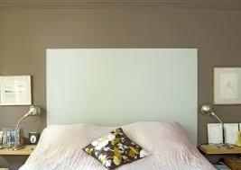 a farrow u0026 ball london clay wall makes a north facing room cosy