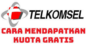 cara mendapatkan internet gratis telkomsel cara mendapatkan kuota gratis telkomsel as dan simpati mei 2018