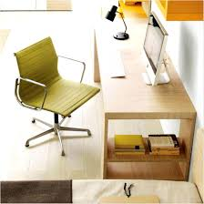office design teen office chairs office design trends 2016