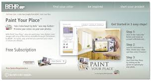 exterior house painting app color visualizers useful online tools