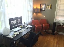 Home Office Furniture Indianapolis by 14 Awesome Remote Home Office Workspaces Formstack Blog