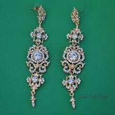 vintage wedding necklace images Vintage wedding jewellery product categories juliet 39 s boho bridal jpg