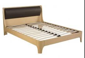 Buy Bed Frame What To Before You Buy Bed Frame Spiritalive Us