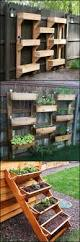54 best vertical gardens images on pinterest vertical gardens