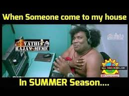 Facebook Troll Meme - tamil top troll meme facebook and youtube wow youtube