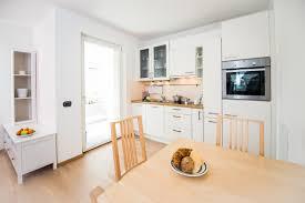 Wohnzimmer Bolzano Apartment Batzen Italien Bozen Booking Com