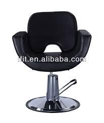 Reclining Styling Chair Reclining Salon Styling Chair Reclining Salon Styling Chair