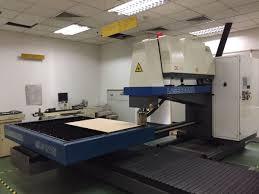 kw sales sold 1500 watt lasercomb cls 2115 with rofin dc015 1 5 kw