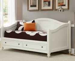 breathtaking daybeds full size daybed with trundle and bookcase