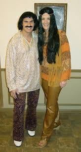 Cher Halloween Costumes 22 Halloween Costumes Images Costume Ideas