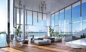 miami home design remodeling show spring 2015 march 27 condos news lux life miami blog