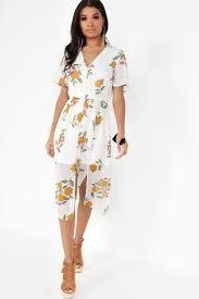 maxi dresses online maxi dresses online shopping vavavoom ie