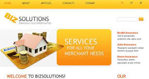 free templates for business websites 30 free and premium business corporate website templates