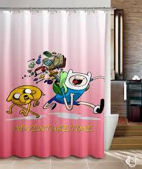 Fashion Shower Curtains 35 Best Best Shower Curtain Images On Pinterest Cheap Gifts