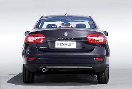 renault usa 2015 renault fluence specs 2013 2014 2015 2016 autoevolution